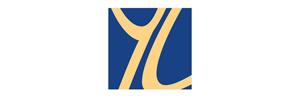 logo-lapinkesayliopisto