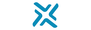 logo-lapinliikuntaklinikka