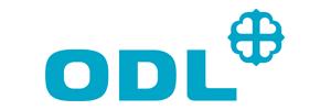 logo-odl