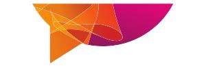 logo-oulunkaupunki