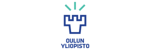 logo-oulunyliopisto