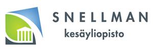 logo-snellmankesayliopisto